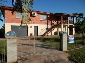 23 Twelfth  Street Home Hill QLD 4806 - Image 1