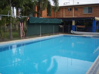 23 Twelfth  Street Home Hill QLD 4806 - Image 2