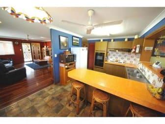 23 Twelfth  Street Home Hill QLD 4806 - Image 3