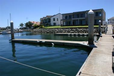 76 Marina Berth Port Lincoln SA 5606 - Image 1