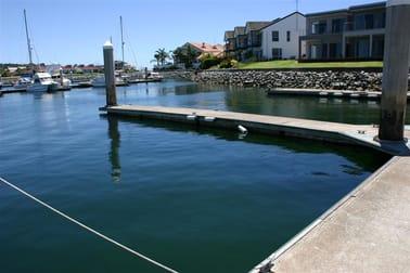 76 Marina Berth Port Lincoln SA 5606 - Image 2