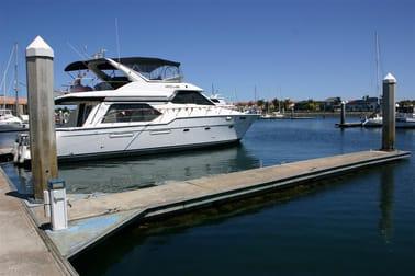 76 Marina Berth Port Lincoln SA 5606 - Image 3