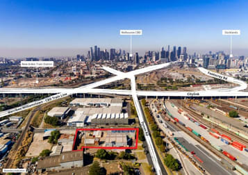 110 - 120 Dynon Road West Melbourne VIC 3003 - Image 3