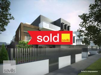 59 Droop Street Footscray VIC 3011 - Image 2