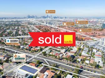 59 Droop Street Footscray VIC 3011 - Image 3
