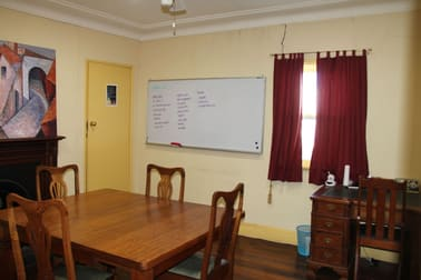 11/185 Airds Road Leumeah NSW 2560 - Image 2