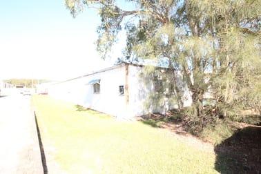 3 Ace  Crescent Tuggerah NSW 2259 - Image 3