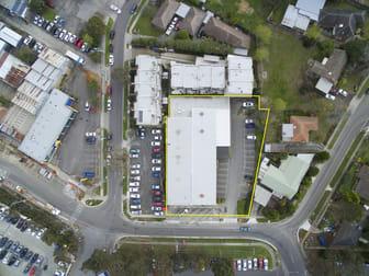 31-39 Erica Avenue Boronia VIC 3155 - Image 3