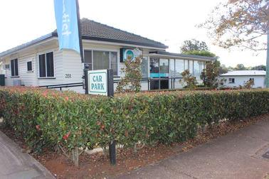 351 Tor Street Wilsonton QLD 4350 - Image 1