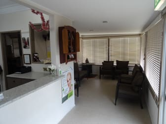 351 Tor Street Wilsonton QLD 4350 - Image 3