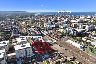 7-15 Gladstone Avenue, Wollongong NSW 2500 - Image 3