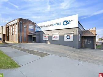 7-15 Gladstone Avenue, Wollongong NSW 2500 - Image 2
