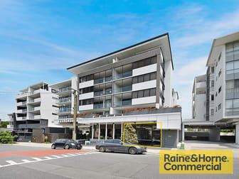 19-23 Felix Street Lutwyche QLD 4030 - Image 1
