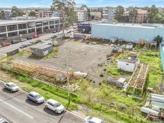 11-17 Second Avenue Blacktown NSW 2148 - Image 2