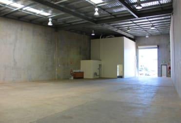 16/16 Mahogany Court Willawong QLD 4110 - Image 1