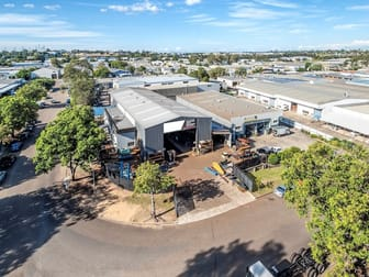 14 Boron Street, Sumner Park QLD 4074 - Image 1
