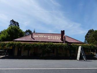6156 Murray Valley Highway Koetong VIC 3704 - Image 1