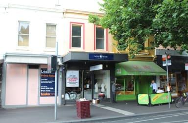 348 Lygon Street Carlton VIC 3053 - Image 1