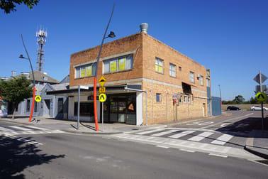 154-156 John Street Singleton NSW 2330 - Image 1