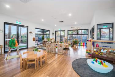 428 Macauley Street Albury NSW 2640 - Image 2