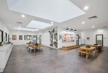 428 Macauley Street Albury NSW 2640 - Image 3