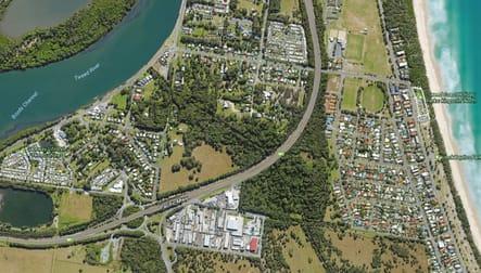 22 Naru Street Chinderah NSW 2487 - Image 2