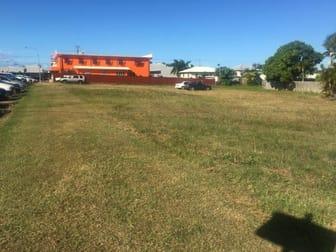 118 George Street Bundaberg Central QLD 4670 - Image 1
