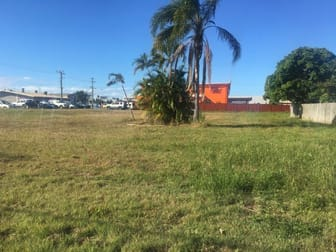 118 George Street Bundaberg Central QLD 4670 - Image 2