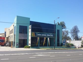 24/575 Woodville Road Rd Guildford NSW 2161 - Image 2