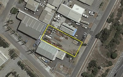 125 Chisholm Crescent Kewdale WA 6105 - Image 2