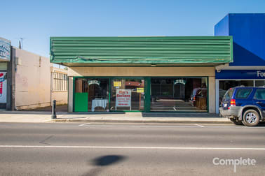 58 COMMERCIAL STREET WEST Mount Gambier SA 5290 - Image 1