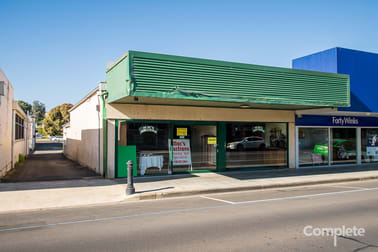58 COMMERCIAL STREET WEST Mount Gambier SA 5290 - Image 2