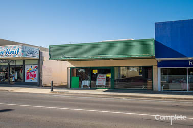 58 COMMERCIAL STREET WEST Mount Gambier SA 5290 - Image 3