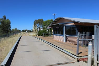50 Burrington Road Moree NSW 2400 - Image 1