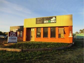 285 Coleraine Road Hamilton VIC 3300 - Image 1