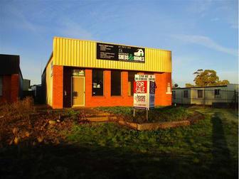 285 Coleraine Road Hamilton VIC 3300 - Image 2