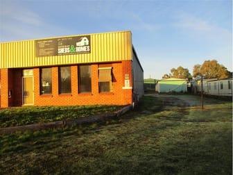 285 Coleraine Road Hamilton VIC 3300 - Image 3