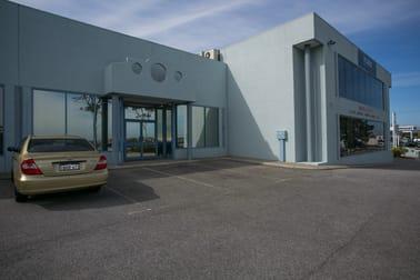 4/7 Prindiville Drive Wangara WA 6065 - Image 1
