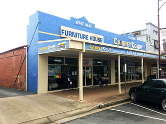 131-135 Wynyard Street Tumut NSW 2720 - Image 1