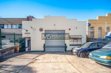 39 Rosedale Avenue, Greenacre NSW 2190 - Image 1
