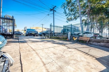 39 Rosedale Avenue, Greenacre NSW 2190 - Image 3
