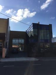 108 Gaffney Street, Coburg North VIC 3058 - Image 3