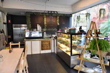 Shop 2/39 Grenfell Street Adelaide SA 5000 - Image 3