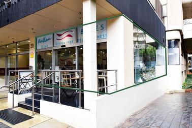 Shop 2/39 Grenfell Street Adelaide SA 5000 - Image 2