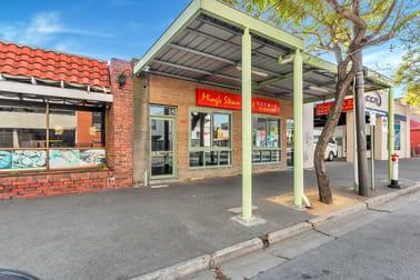 301-303 Morphett Street Adelaide SA 5000 - Image 3