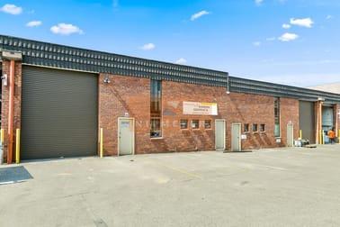 80 Seville Street Fairfield East NSW 2165 - Image 1