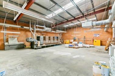 80 Seville Street Fairfield East NSW 2165 - Image 3