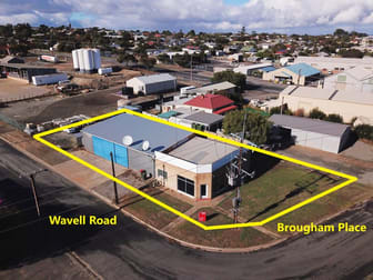 5 Brougham Place Port Lincoln SA 5606 - Image 2