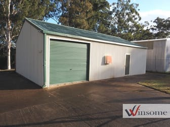 45-49 Harry Boyes Avenue South Kempsey NSW 2440 - Image 3