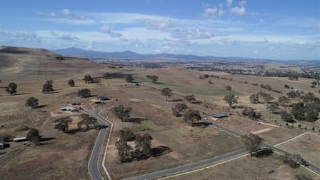 Lot A/1 Donovans Way, Mansfield VIC 3722 - Image 1